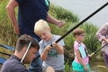Fischerfest 2016 (4)