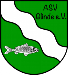 ASV+Logo+klein